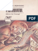 Francisc Munteanu - Pistruiatul AN.pdf