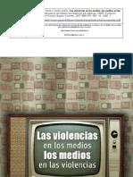 violenciamedios.pdf
