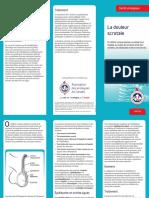 44f-douleur_scrotale_s.pdf
