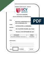 INFORME CIVIL 1.docx