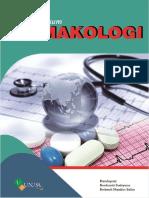 COVER MODUL PRAKTIKUM FARMAKOLOGI.pdf