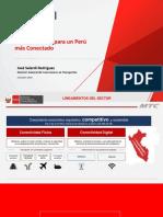Presentación del Sr. José Antonio Salardi.pptx