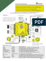 ins-30080-ES.pdf