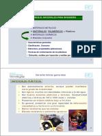 Tema5-Plasticos_1.pdf