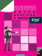gpa_artes_graficas.pdf