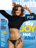 womens-health-usa-december-20176562.pdf