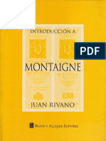 Rivano Juan - Introduccion A Montaigne (Scan).pdf