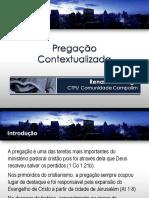 Pregação-Contextualizada.pdf