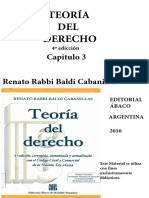 Capitulo 3 (1).pdf