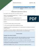 347049015-Derecho-Lat-Parte-1.docx