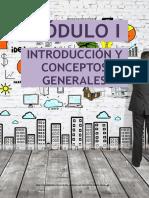 Contabilidad de Costos I Módulo I.pdf