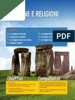 Anteprima.pdf