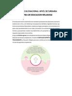 PROGRAMA DE EDUCACION RELIGIOSA.docx