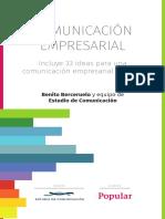 Libro-Comunicación-Empresarial.pdf