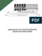 1.-ORDENANZA-DE-ZONIFICACION 2014.pdf
