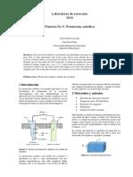 337867572-Informe-9-Proteccion-Catodica.docx