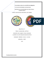PRÁCTICA-1-TIAZ-2019 flavio.pdf
