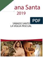 vigilia pascual.pdf