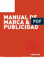 Manual Demarc Ay Public i Dad Map Fre