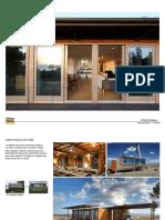 www.estudiodream.es.pdf
