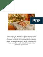 8 Paginas.docx