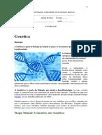 Genetica1 2019 3Ano Patricia