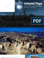 -Gobekli-Tepe-İnsanlığın-ilk-tapınağı.pdf