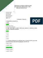 Grupo_6_traduccion.docx