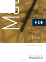 Matematica-4.pdf