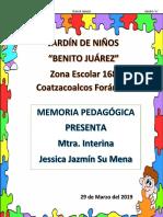 Memoria 3A JESSICA.docx