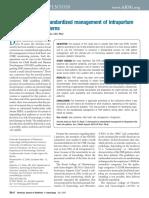A framework for standardized management of intrapartum.pdf