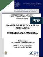 BAMBI.pdf