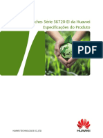 Huawei S6720-EI Series Switches Product Datasheet port.pdf