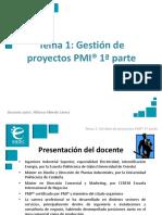 Presentación_M1T1_Gestión de proyectos PMI® 1ª parte.pdf