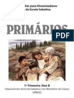 B_Prim1T2019.pdf
