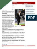 www-elmundo-es-elmundodeporte-2007-12-13-futbol-1197577145-html.pdf