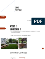 Ujwal Kumar Pp Sub 3 Landscape Arch