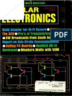 Poptronics-1968-01.pdf