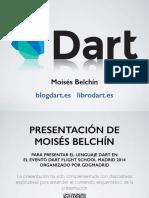 Que-es-google-dart-presentacion-y-desarrollo-con-dart.pdf