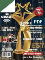 Revista Squad a Muerte 1ra Edición.pdf