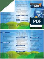 Tarjeta-de-clase-Amigo-2014.pdf