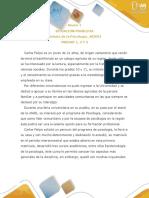 Guía de Actividades y Rubrica de Evaluación - Fase 2 - Contextualización (3)