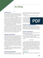 naderi2018.pdf