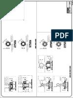 IQM35.pdf
