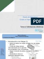 Tema_2-_Solicitaciones_dinamicas_v6_DMI.pdf