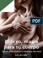 El _o, magia para tu cuerpo. - de Calle, Ana.pdf