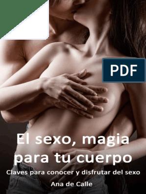 mecánica de erección andrológica