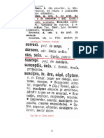 Ieshúah 1.pdf