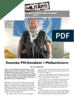 fn-livvakter.pdf