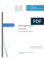 INTRODUCTION management science.docx